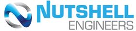 Nutshell Engineers logo