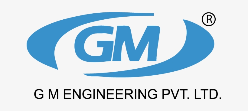 GM Engineering