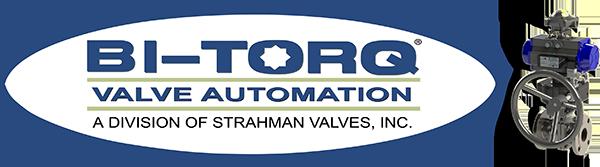 Bi-Torq Valve Automation logo