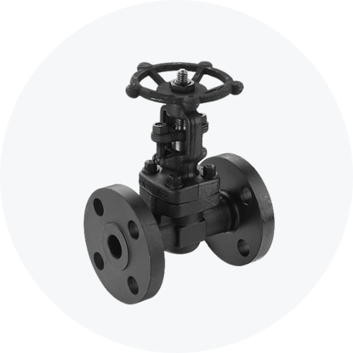 Top 6 Valve Suppliers In The Philippines Sio