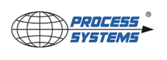 Process Systems logo