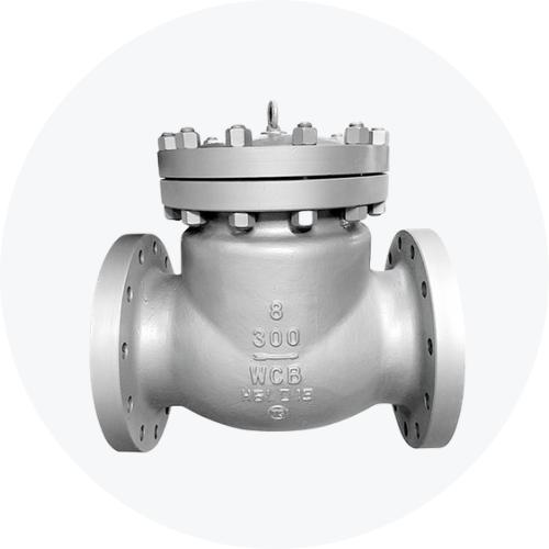 SS ball valve
