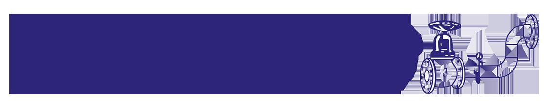 Industrial Valves logo