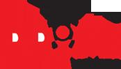 prime valves logo