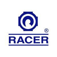 Racer Valves logo