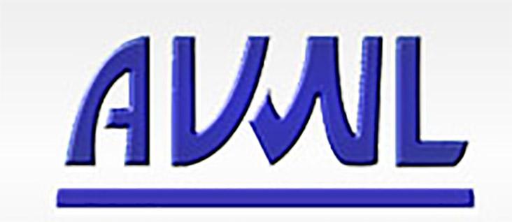 AVWL logo