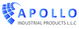 Apollo UAE logo