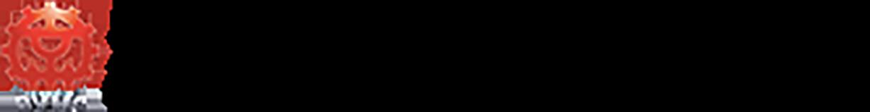 BVMC logo