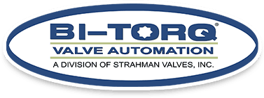 Bi-Torq logo