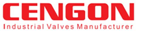 Cengon logo