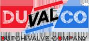 Duvalco logo