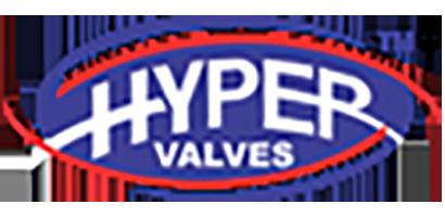 Hyper Valves logo1
