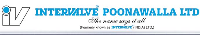 Intervalve logo