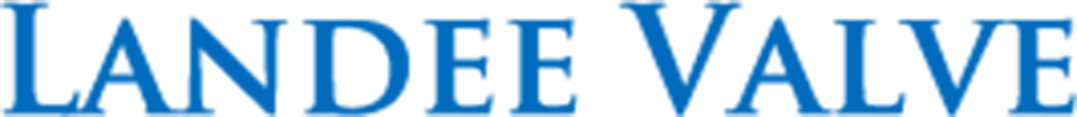 Landee logo
