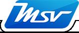 MSV logo