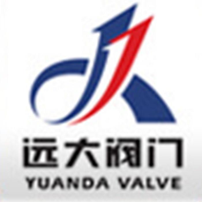 Yuanda logo